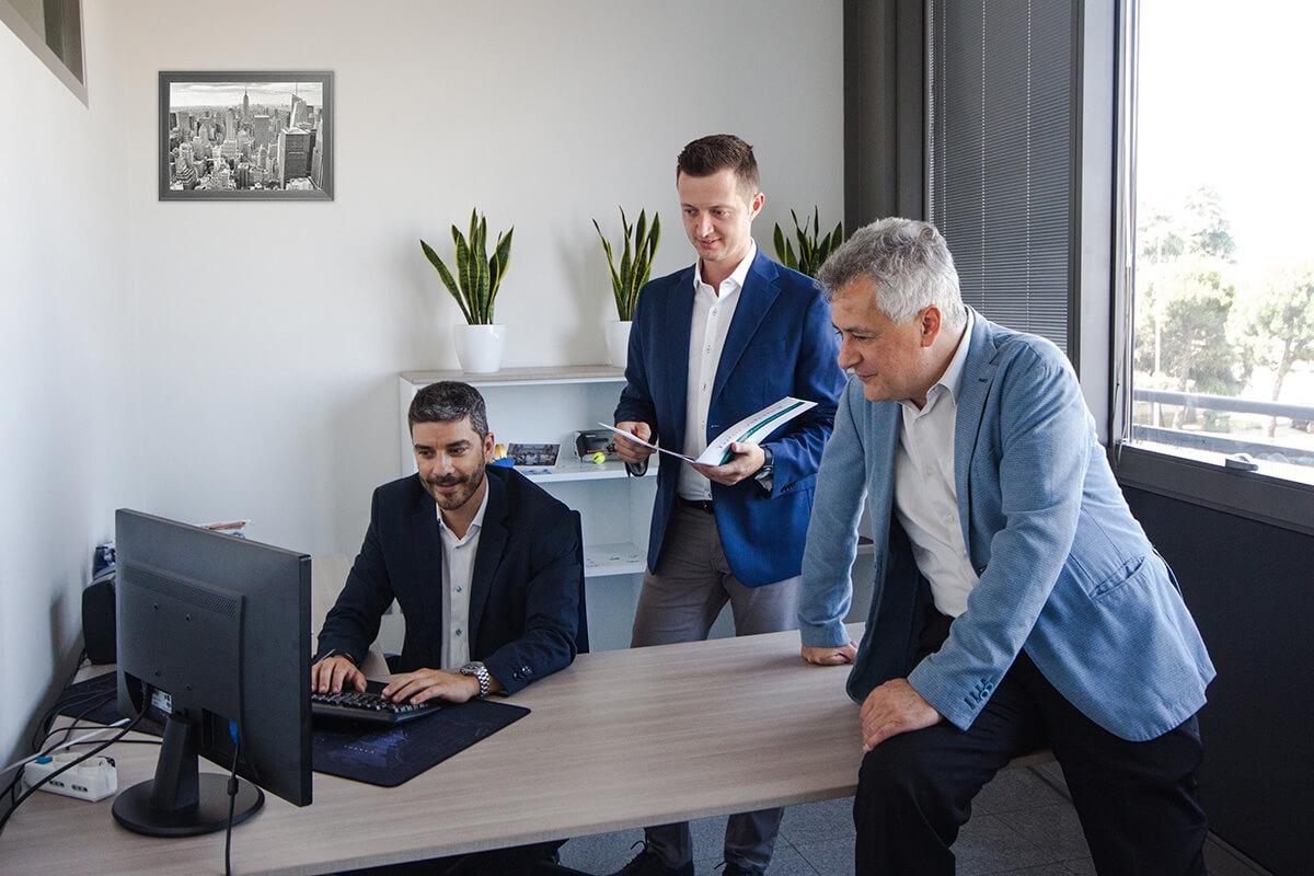 Il Sole 24 Ore: InformEtica Consulting Gold Partner SAP al servizio dei clienti
