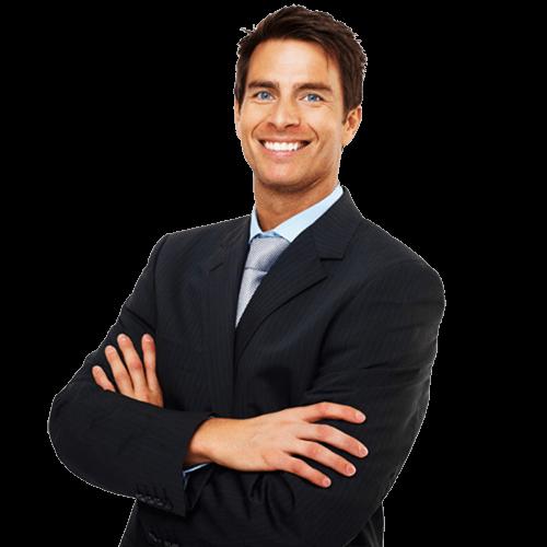 InformEtica Consulting