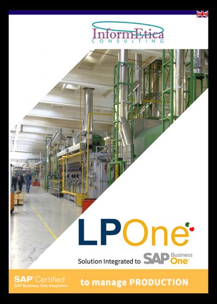 lpone-booklet