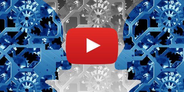 InformEtica_LPOne_youtube