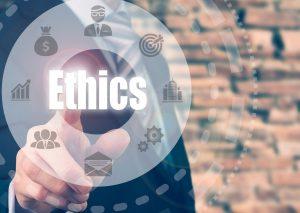 Gruppo InformEtica: etica