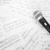 musica sociale