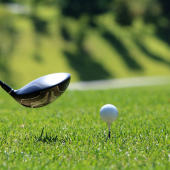 parco musella golf informetica consulting