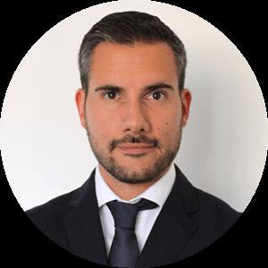 InformEtica Consulting Andrea De Agostini