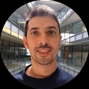 Stefano Santorsola InformEtica Consulting